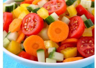 Stoffwechsel Diät