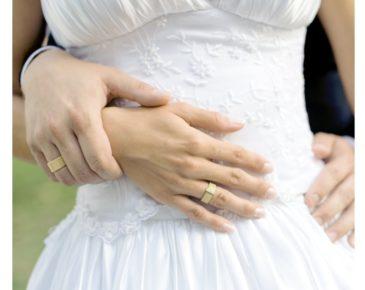 Abnehmen für die Hochzeit – 3 Kilo in 10 Tagen