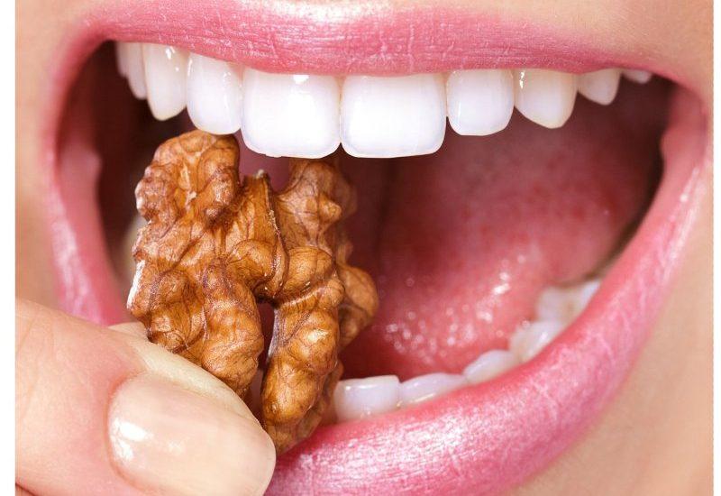 Dash Diät – Ernährungsumstellung, die den Blutdruck senkt