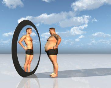 Stoffwechseltyp erkennen und langfristig abnehmen